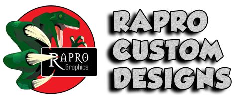 Rapro Graphics