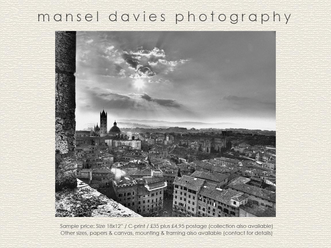 Commercial Photographers South Wales | Family Portrait Photographers ...