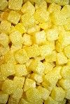 SS96 PINEAPPLE CHUNKS
