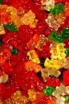 SF10 GUMMY BEARS