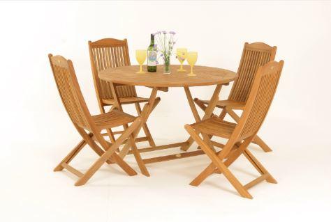 Patio Furniture For Rent.Rent Patio Furniture Rent Outdoor Furniture Hire Garden