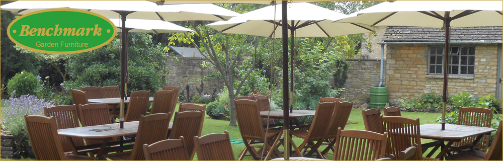 Garden Furniture Hire   Outdoor Furniture Hire   Hardwood Garden Furniture  Hire   Cambridge   Benchmark Garden Furniture. Garden Furniture Hire   Outdoor Furniture Hire   Hardwood Garden