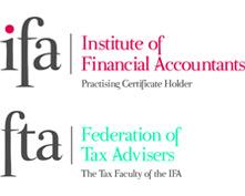 IFA FTA Logos