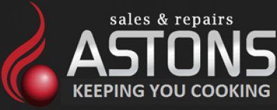 Astons General Commercial Appliance Sales & Repa