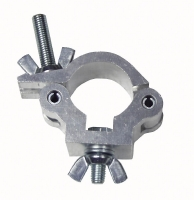 Half Coupler for 48mm barrel