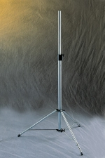 Doughty Club 35 Lighting Stand
