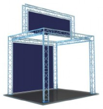 200 Series Truss Systems