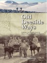 Latest Book Old Deeside Ways