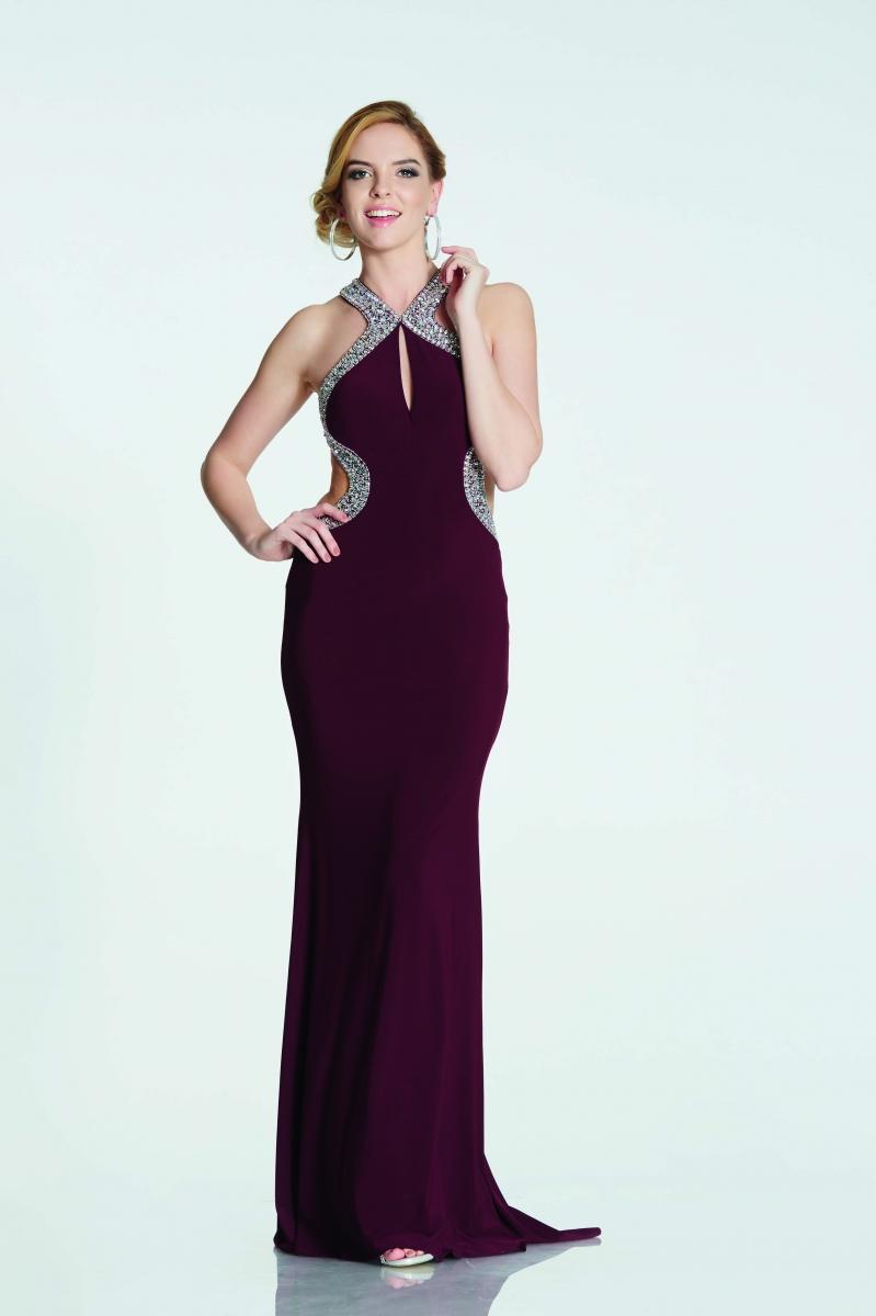Nett Tiffany Prom Kleid Zeitgenössisch - Hochzeit Kleid Stile Ideen ...