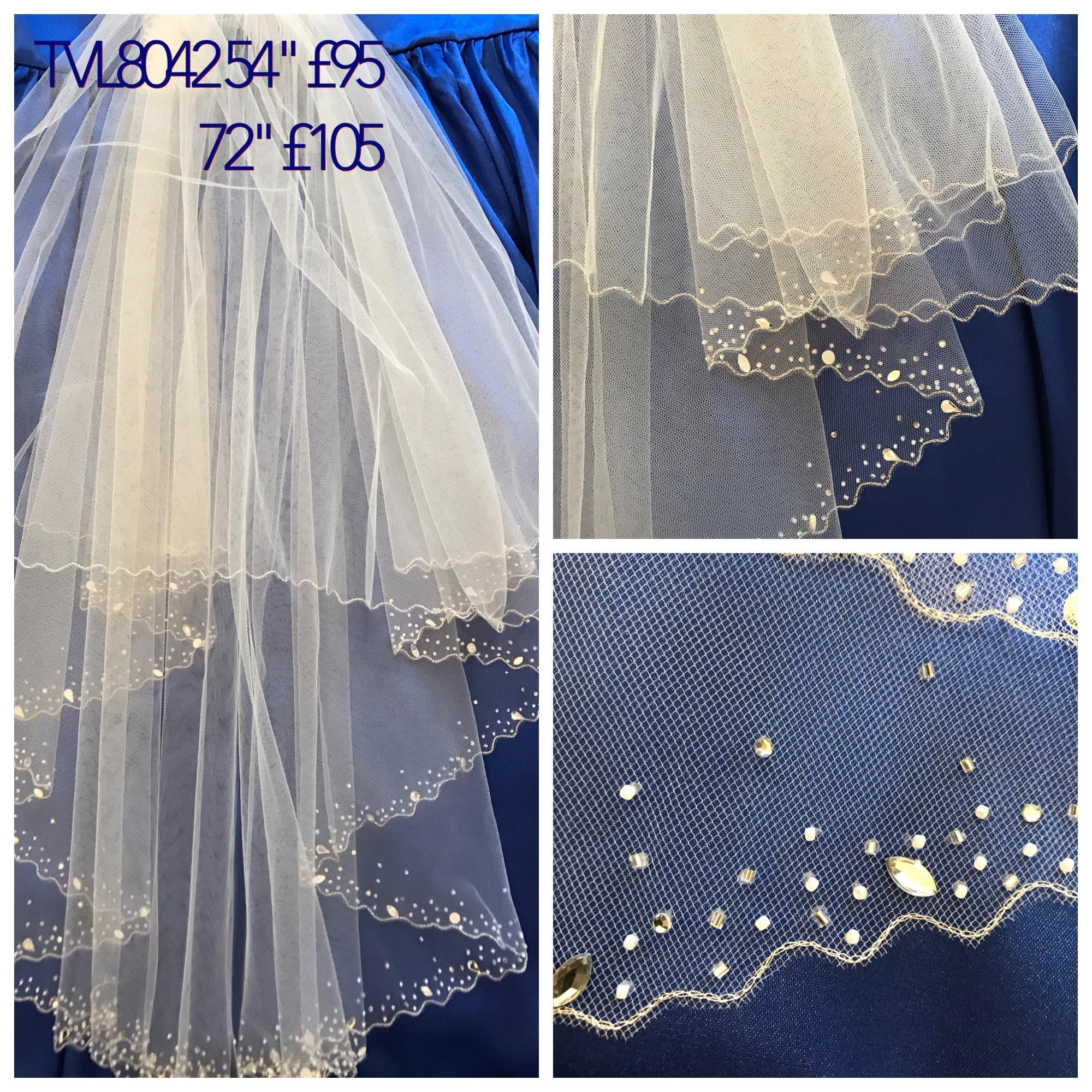 Plus size wedding dresses wedding dress milton keynes uk plus size wedding dresses wedding dress milton keynes uk about a bride plus size ombrellifo Images
