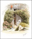 The Village Post Office Chewton Mendip