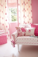 Hazelrebecca Com Fabrics Curtain Accessories Online