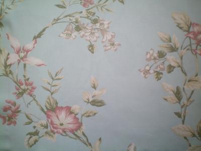 Applebury Bl Ashley Wilde Secret Garden Collection