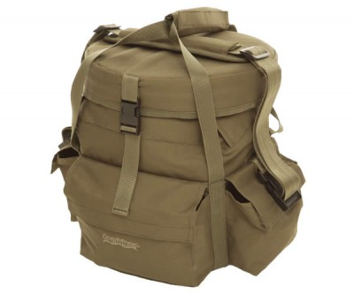 TRNXG34 NXG Bait Bucket Bag