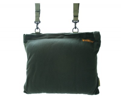 TRA060/PL Carp Pillow