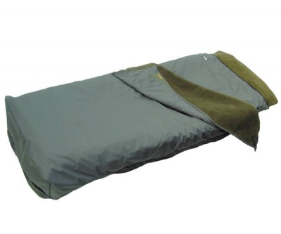 TRA066 Thermal Bedchair Cover