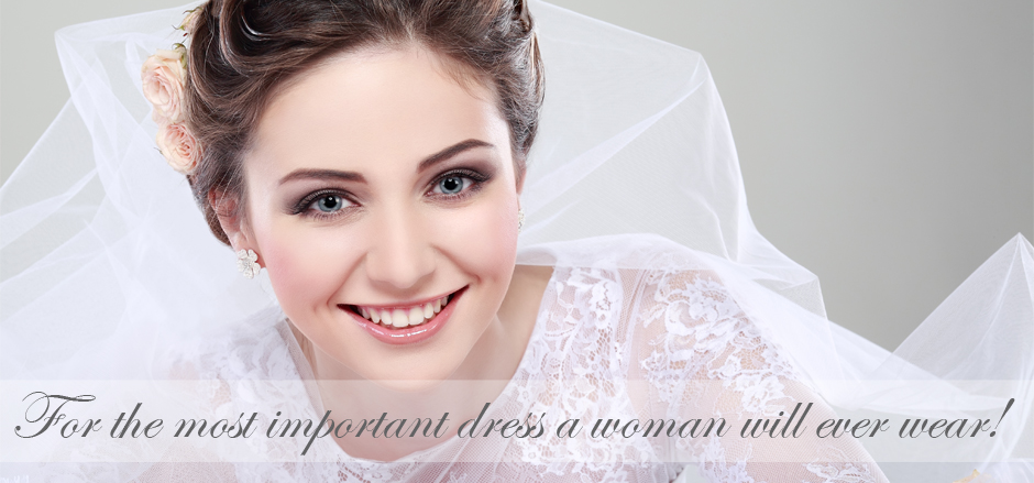 Bridal shop Taunton |Wellington |Wedding Dress |Abbi Chapel Bridal