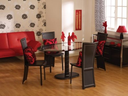 Dining Sets Quality Furniture At Affordable Prices Furniture Express