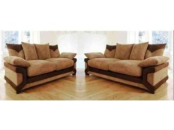 Leather and fabric suites quality furniture at for Affordable quality furniture
