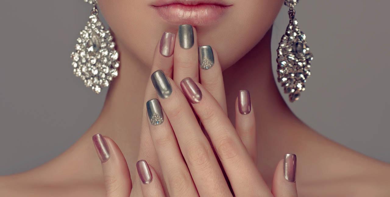 fakebeauty.co.uk - beauty, fake, nails, gel nails, waxing, minx ...