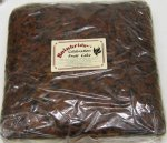 Bainbridges 9 Inch Square Celerbration Fruit Cake