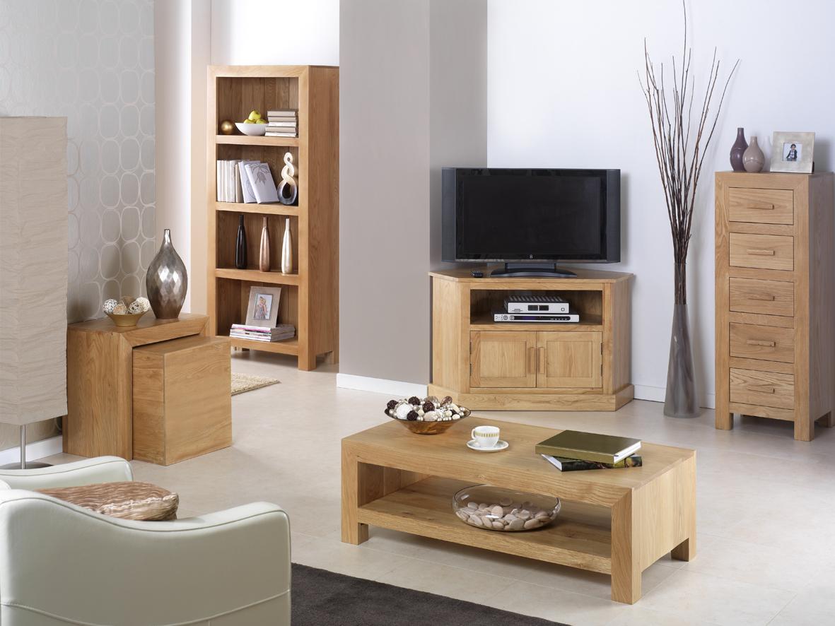 Solid Oak Living Room Furniture Sets About Cuba Solid Oak Furniture Info Images The Cop Shop