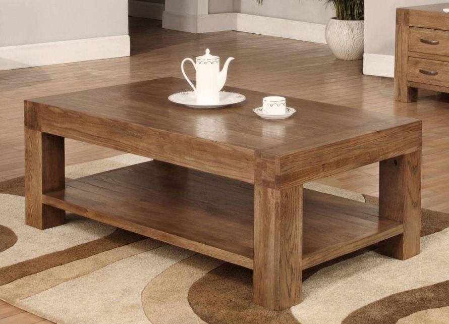 Pine | Furniture Grimsby