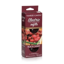 Black cherry twin pack refill