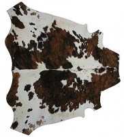 Cowhide from Brazil