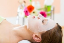 Hydrating Facial