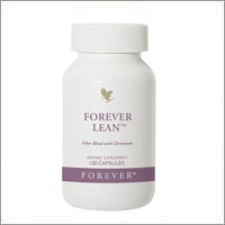 Forever Lean - Get A Bottle Free! Worth �35