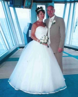 Wedding Dress Shop Cardiff | Wedding Dress Cardiff | Bridalwear ...