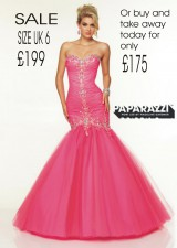 £199 Sale style 97084 size 6