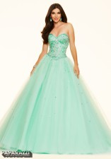 98006 IN STOCK SIZE 24