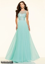 98015 IN STOCK IN MINT SIZE 6