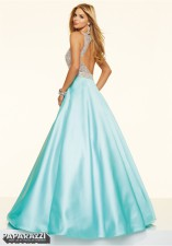 98016 IN STOCK IN AQUA SIZE 12