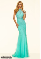 98103 IN STOCK IN MINT SIZE 8