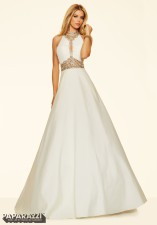 £275 SALE style 98140 IN M MALLOW SIZE 4
