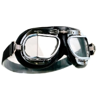 The Mark 49 Halcyon Goggle