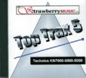 TOP TRAX 5