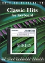 CLASSIC HITS VOL.2 DISK ONLY