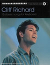 SMF9030Am CLIFF RICHARD