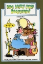 101 HITS FOR BUSKERS BOOK 1