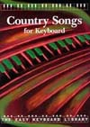 EKL-19101 Country Songs