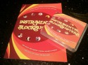 INSTRUMENTAL BLOCKBUSTERS USB ONLY