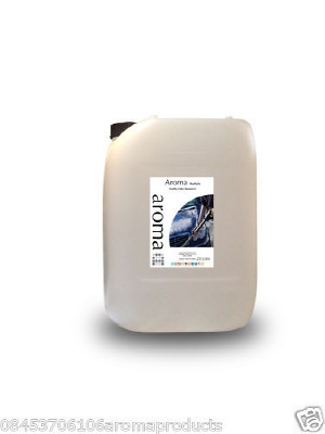 104 Pressure Washer Haulage TFR Traffic Film Remover 20 LTR