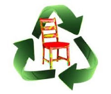 Purbeck House Clearance & Recycling Services