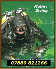 Chris Webb - Padi MSDT 631262