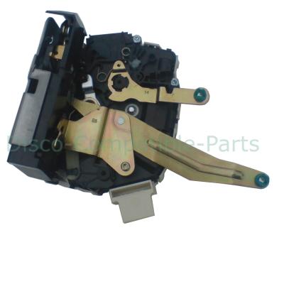 Tailgate Door Lock Amp Pop U0026 Lock 174 Manual Tailgate