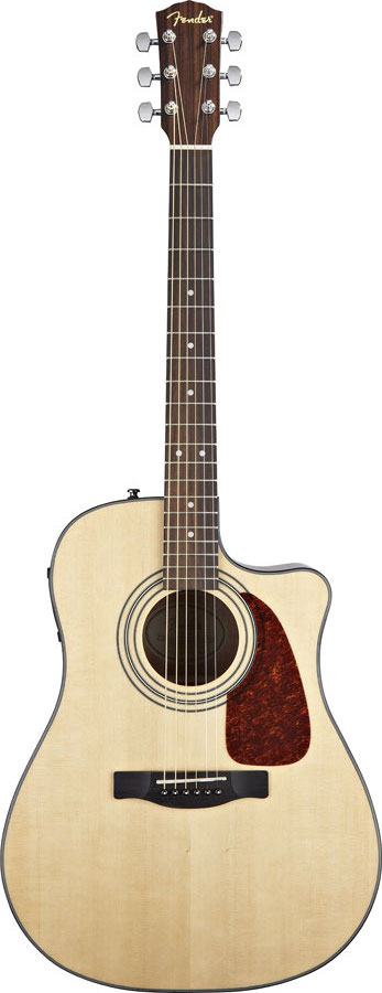 FenderCD140SCEAcoustic